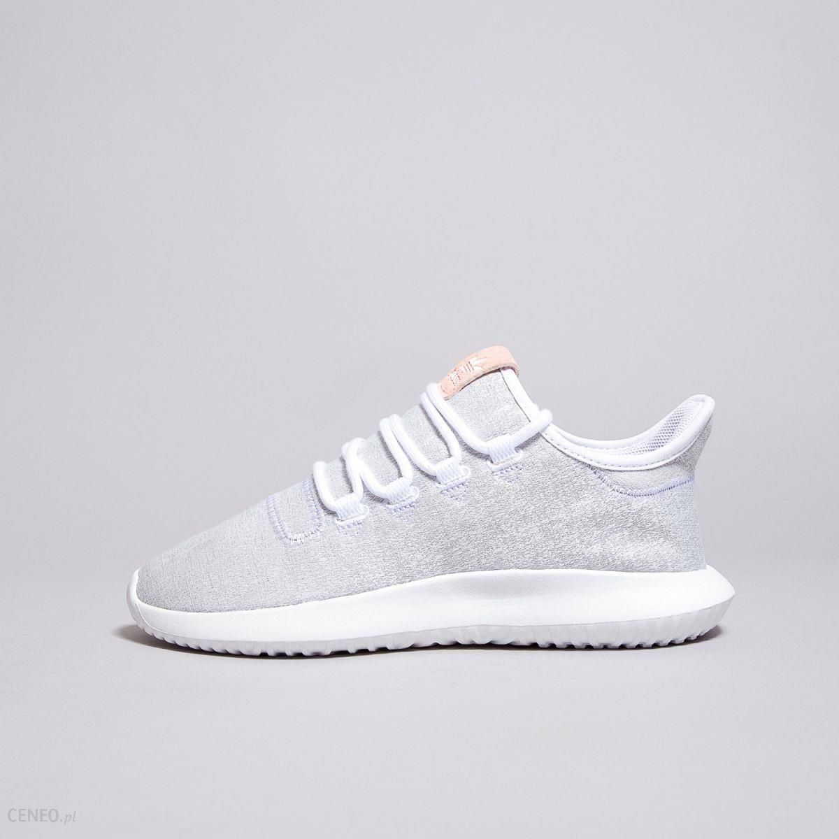 competitive price 7fb13 d5e12 TUBULAR SHADOW BY9735