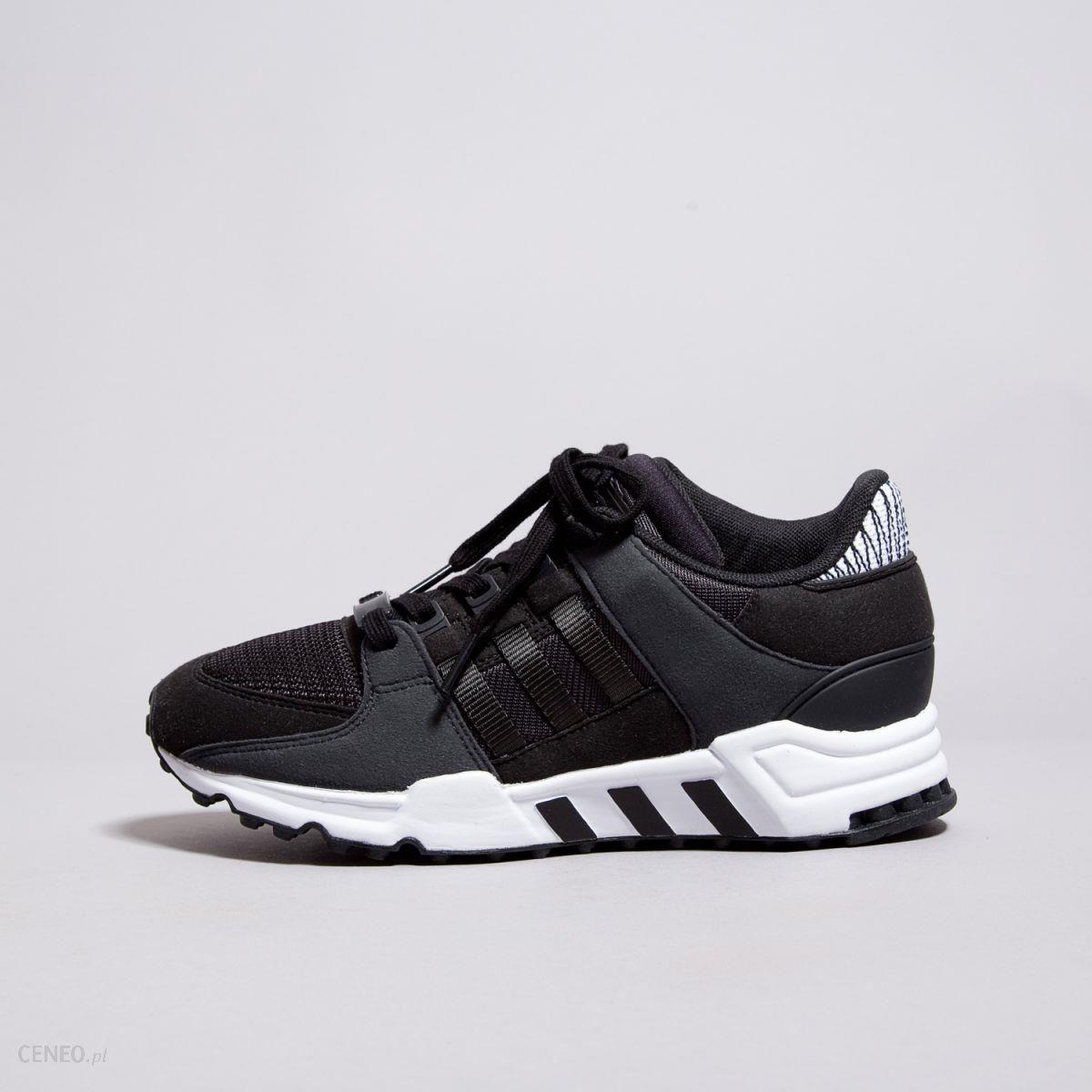 Młodzieżowe buty adidas Eqt Support J (BZ0259)
