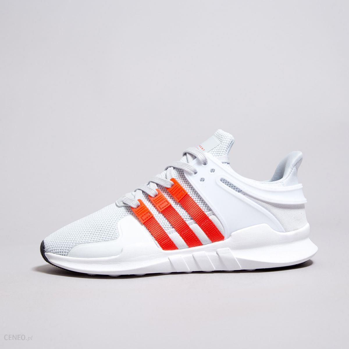 EQT SUPPORT ADV BY9581 Ceny i opinie Ceneo.pl