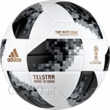 b943507e6 Adidas Telstar World Cup 2018 Russia Top Replique X CD8506 - zdjęcie 1 ...