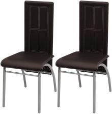 Krzesło Your Way Y1214 Opinie i atrakcyjne ceny na Ceneo.pl