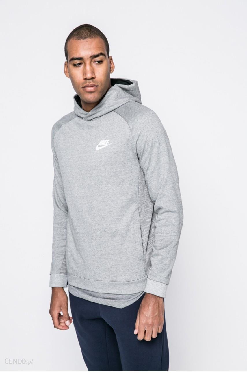 Nike NSW Club Hoodie HZ BB Bluza 435 Ceny i opinie Ceneo.pl