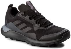 Buty trekkingowe Adidas Terrex Cmtk Gtx Gore Tex By2770 C Czarny C Czarny Grethr Ceny i opinie Ceneo.pl