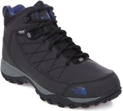 The North Face Storm St92T3Tx6X