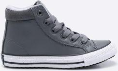 c9697c4b8931e Converse - Trampki dziecięce Chuck Taylor As Conv. Boot Pc - Ceny i ...