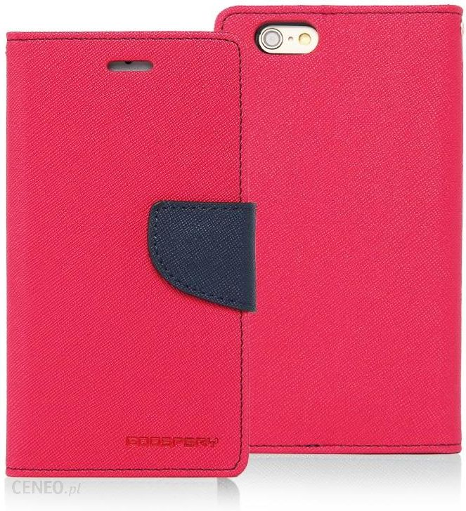 Mercury Goospery Fancy Diary For Samsung Galaxy Note 3 Neo Case Red Jelly J5 Prime Lime