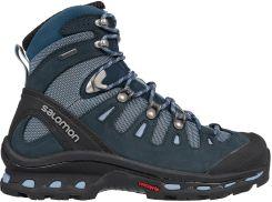 Salomon Women's Quest 4D 2 GTX Hiking Boot