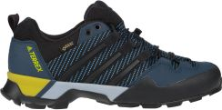 Buty M?skie adidas Terrex AX3 BC0517 r.40 23 Ceny i opinie Ceneo.pl