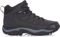 The North Face Storm Strike T92T3S