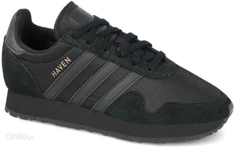 Buty Adidas Originals Haven BY9717 r.42 23