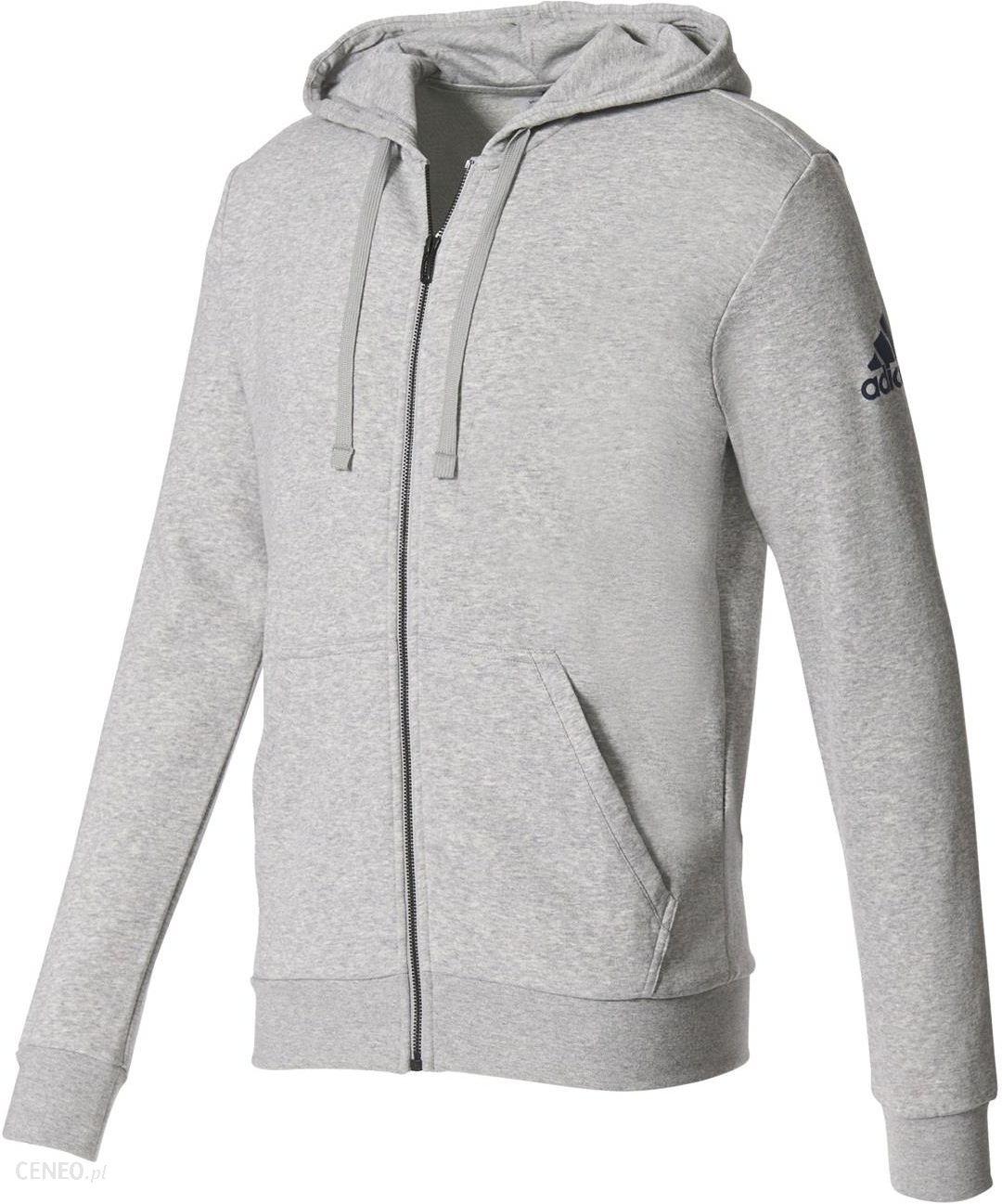 Bluza męska adidas Essentials BK3716 XL Ceny i opinie Ceneo.pl