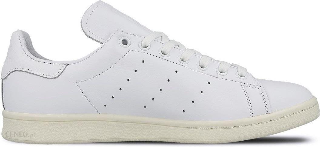 Buty męskie adidas Stan Smith BZ0466 42 Ceny i opinie Ceneo.pl
