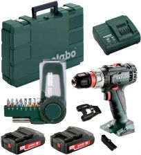 Metabo Bs 18 L 602320500