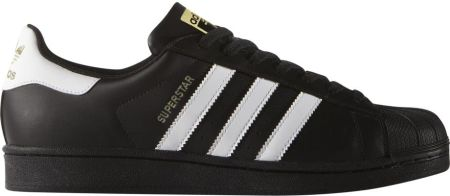 Buty adidas Neo Caflaire AW4705