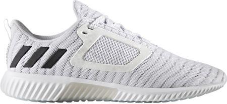 buy online 54e88 f013f Buty męskie adidas Climacool 2.0 BY8752 44 2/3 - Ceny i ...