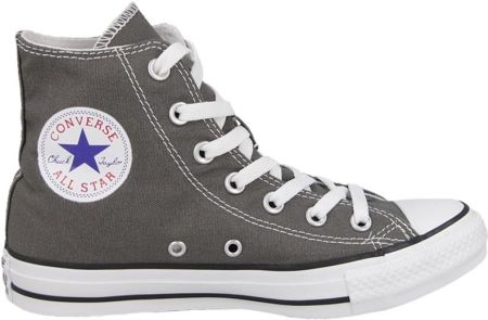 f34eb9012e12a Converse trampki Chuck Taylor All Star Washed Canvas Branch/Black ...
