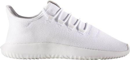 popularna marka sprzedaż kup najlepiej Buty męskie adidas Tubular Shadow BY3570 45 1/3 - Ceny i ...