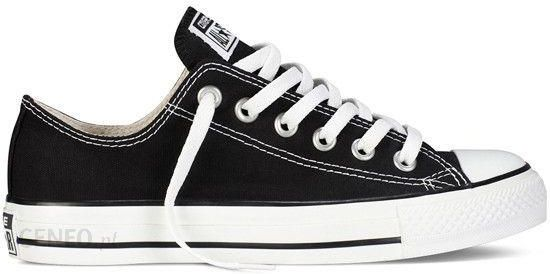 Buty Converse All Star Chuck Taylor M9166 r.36,5 Ceny i opinie Ceneo.pl