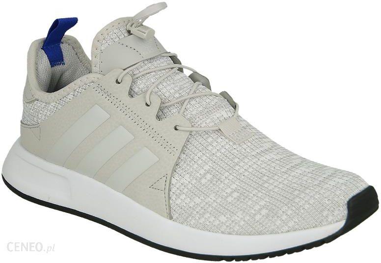 san francisco 6bb62 92d59 Buty Adidas Originals Xplr J BY9878 r.38,5 - zdjęcie 1