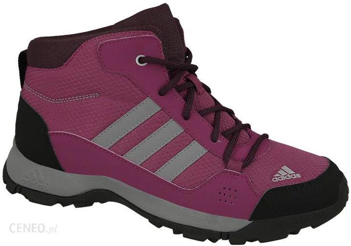 Buty ?niegowce Adidas Hyperhiker S80827 r.38 Ceny i opinie Ceneo.pl