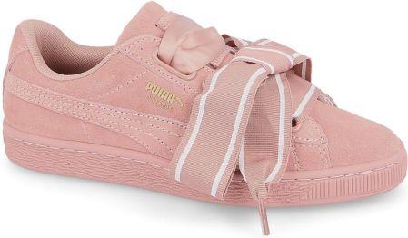 buty adidas originals zx flux b35313