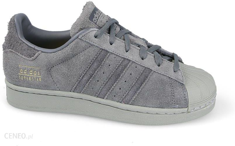 Buty Adidas Originals Superstar J BZ0355 r.37 1 3 - Ceny i opinie ... 3f89bedb92e43