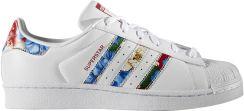 ba595ee08e Buty damskie adidas Superstar BB0532 40 - Ceny i opinie - Ceneo.pl