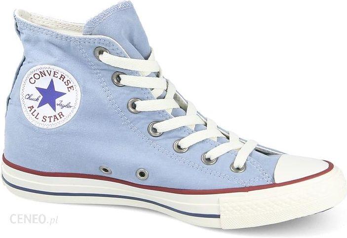 Buty Converse Chuck Taylor All Star 157608C r.36 Ceny i opinie Ceneo.pl