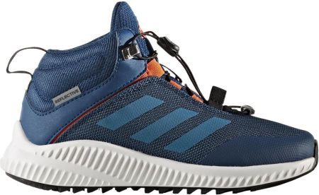 buty adidas nmd c1 trail