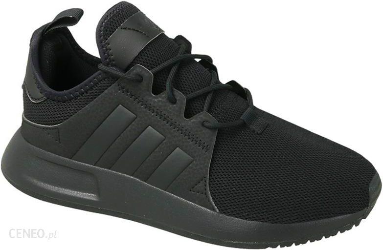 adidas buty adidas x_plr j by9879 r.39