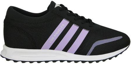 online retailer b424c bd779 p-buty-adidas-originals-los-angeles-j-bz0159-r-38-5.jpg