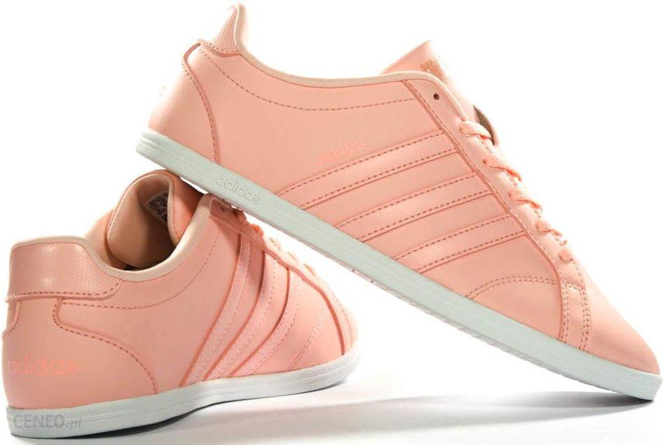 Adidas Vs Coneo Qt W B74554 Buty Damskie Ceny i opinie Ceneo.pl