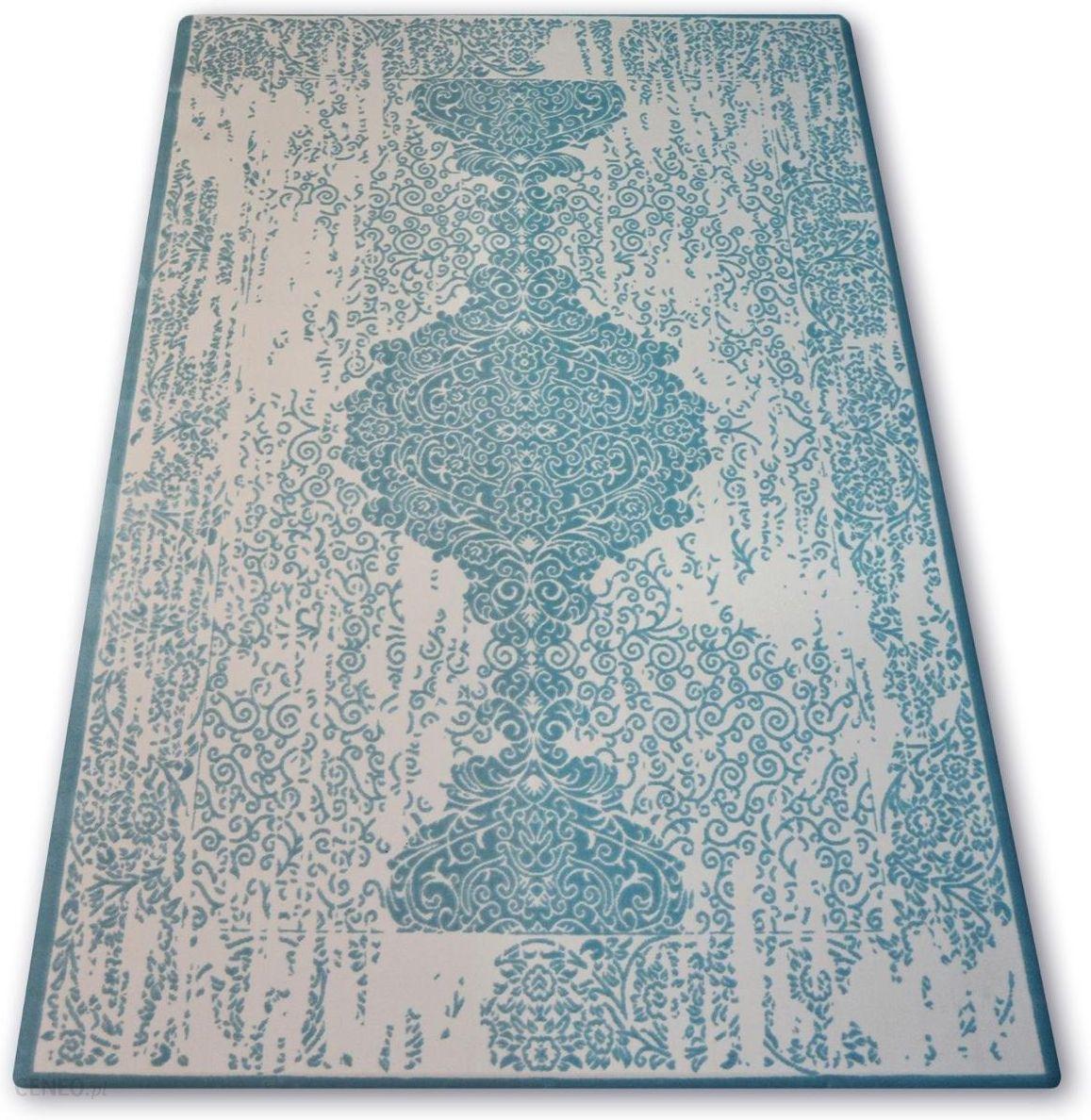 Dywany łuszczów Dywan Mirada 160x230 5410 At1451