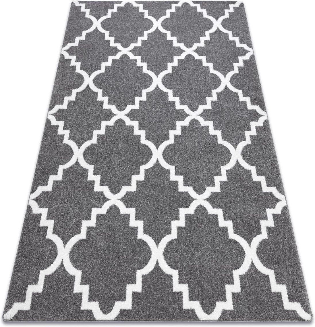 Dywany łuszczów Dywan Sketch 120x170 F343 Gr2197 Opinie I Atrakcyjne Ceny Na Ceneopl