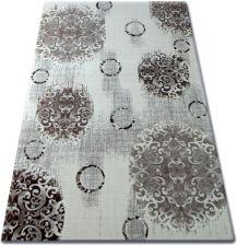 Dywany I Wykładziny Dywanowe Kształt Prostokąt Dywany