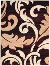 Dywan Bcf 200x300 Tanie Dywany Mix Wzorów 15b