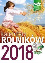 Kalendarz Rolnika Ceny I Opinie Ceneo Pl