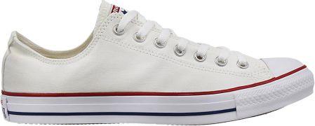 14d47975b5991 Podobne produkty do Białe Skórzane Buty Trampki Converse rozmiar 36. Buty  Converse Chuck Taylor All Star M7652 44 Allegro