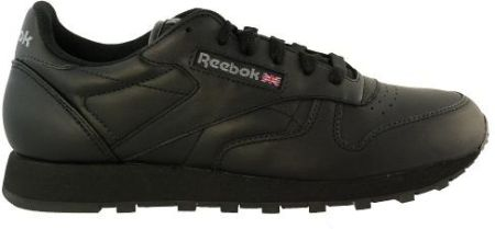 3d634601d97e4 Buty Reebok Classic Leather 3912 40 - Ceny i opinie - Ceneo.pl