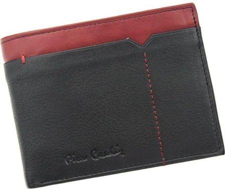 c92c3472d0b7b Podobne produkty do Roncato Marte 41 1154 01 etui na klucze skórzane -  czarny