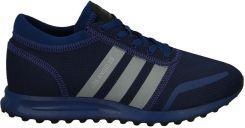 Buty Adidas Originals Los Angeles BB1128 r.43
