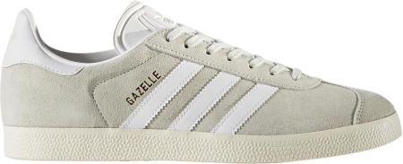 buty adidas gazelle ceneo