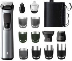 Philips Multigroom series 7000 14w1 MG7720/15