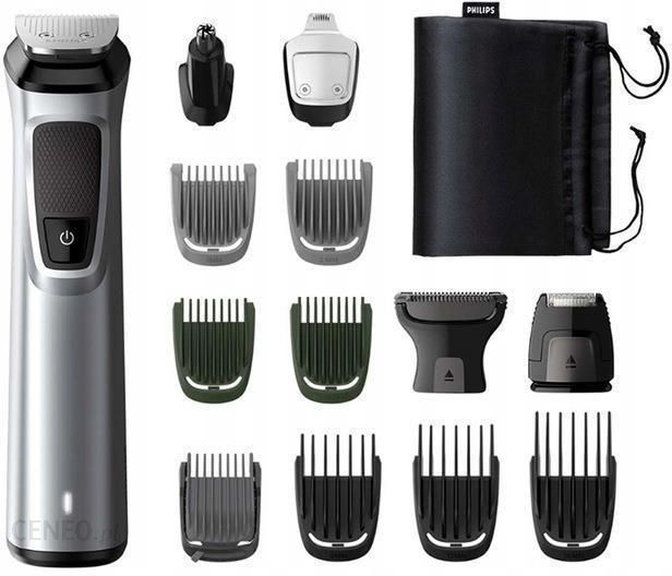 Philips Multigroom Series 7000 14w1 Mg772015