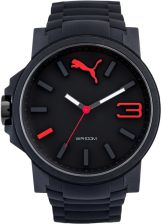 zegarek puma ceneo