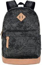 8643042fabcbc Amazon Plecaki samgoo unisex plecak płótnie Daypack z przegrodą na laptopa  plecak rekreacyjny plecak szkolny