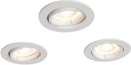 Oprawy Oswietleniowe Gniezno Ceneo Pl Strona 2
