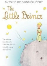 The Little Prince. New Edition