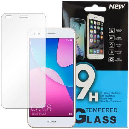 Etuo Szklo Hartowane Huawei P9 Lite Mini 9h Opinie I Ceny Na Ceneo Pl