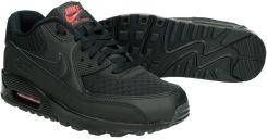 Nike Air Max 90 Essential 537384 084 Ceny i opinie Ceneo.pl
